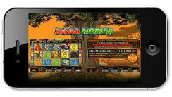 Life-Changing Mobile Progressive Jackpot Wins on the Rise