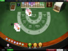 Mansion Casino Baccarat Screenshot 5