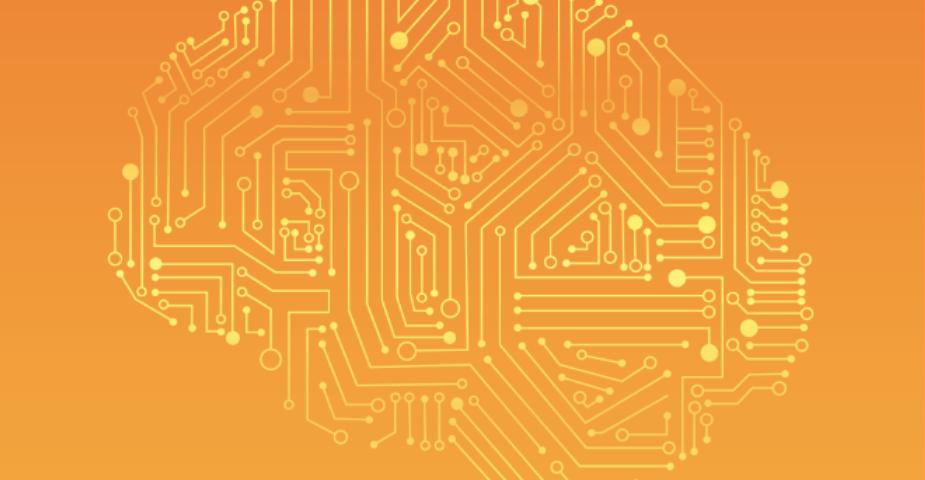 LeoVegas lanserar rekommendationsmotor med maskininlärning