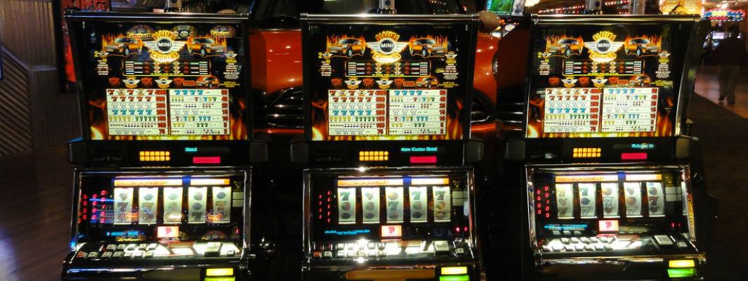 Pennsylvania Mini-Casino Auction Draws Zero Applicants