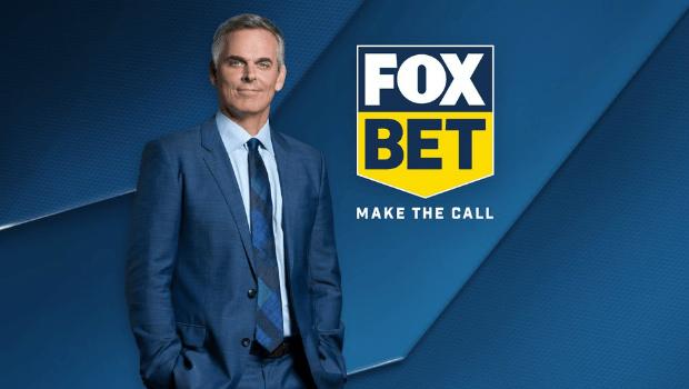 Fox Bet Launches Real Money Pennsylvania Sports Betting App
