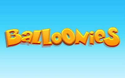 Balloonies Online Pokies