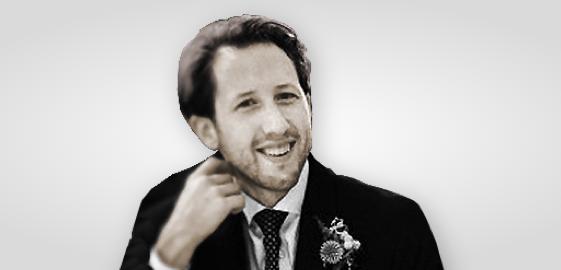 Elias Mark