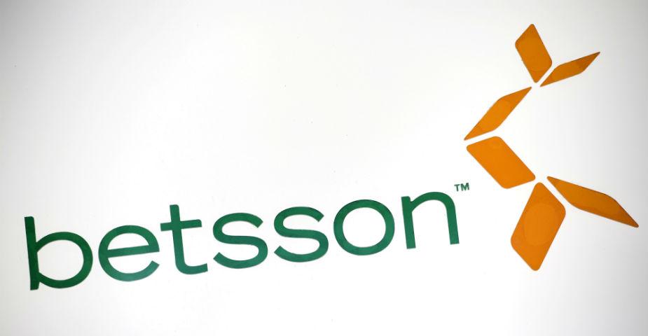Betsson ingår i treårigt avtal med SHL