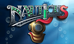 Nauticus Slot Review