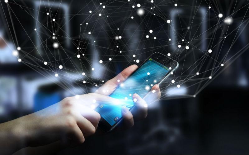 De fem bästa casinoapparna till din mobiltelefon