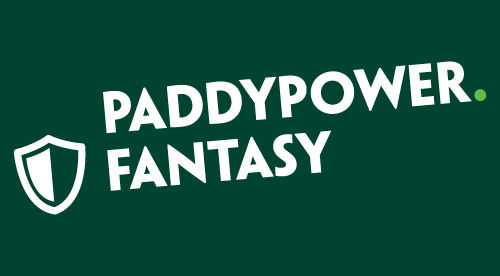 Paddy Power Daily Fantasy