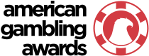 American Gambling Awards logo