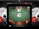 All Slots Casino Screenshot