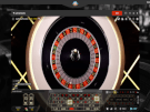 All Slots Live Casino Screenshot