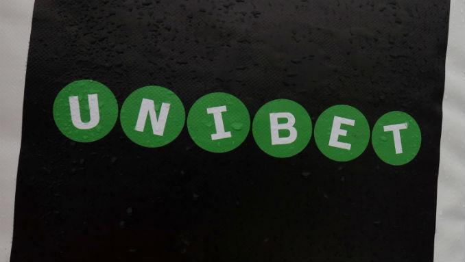 Unibet Online Sportsbook in New Jersey Launches in US Debut