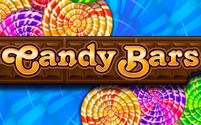 Candy Bars Online Slot