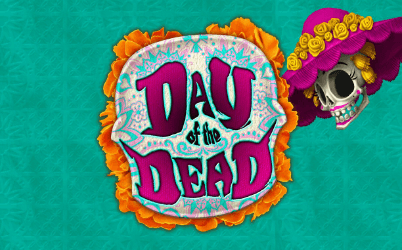 Recensione Day of the Dead