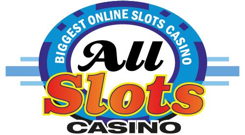 All Slots Live Casino