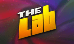 The Lab Slot Sites