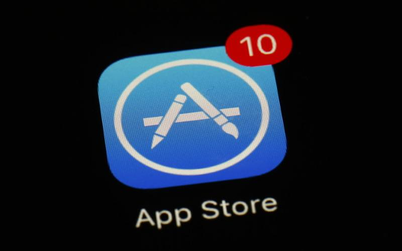 Striktare publiceringsregler väntas App Store