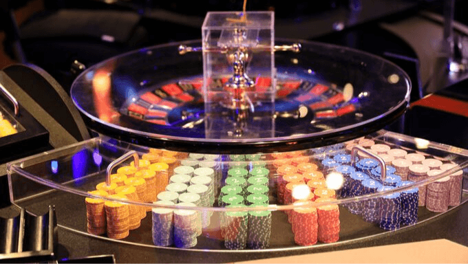 Was ist der RTP (Return To Player) bei Casinospielen?
