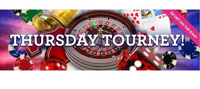 Vinn bonuspengar när du spelar casino med iPad