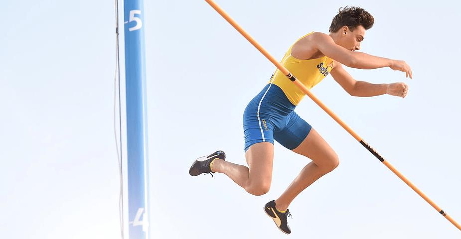 Svenska vinstchanser i friidrotts-VM Doha 2019