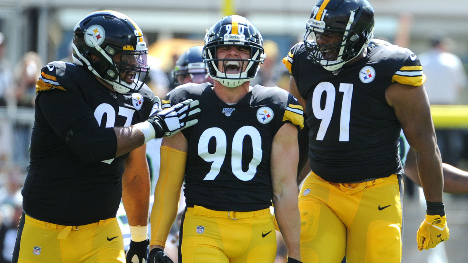 Steelers bengals betting tips wimbledon v york betting preview nfl