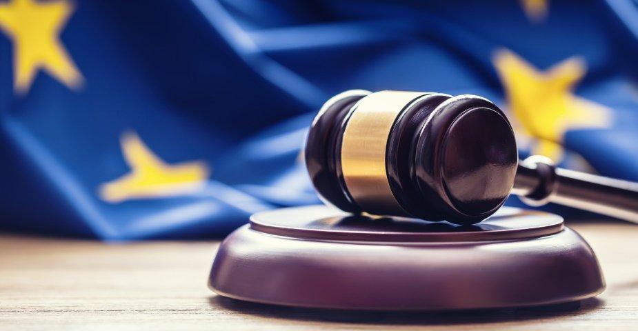 EGBA påkallar EU-kommissionen för fler spelregler