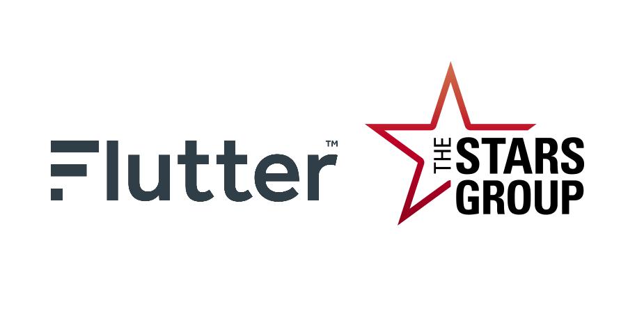 Flutter ska köpa The Stars Group och bli störst i världen