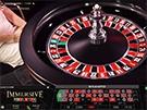 Casino Gods Live Casino Screenshot