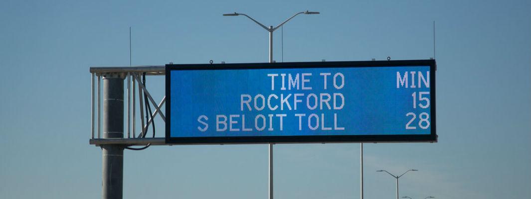 Illinois Casino Bid by Hard Rock Wins Approval in Rockford