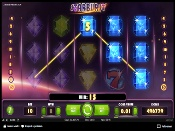 Hippodrome Online Casino Screenshot 2