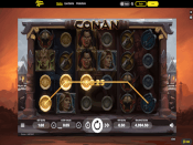 Fortune Legends Casino Screenshot 2