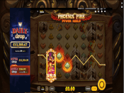Fortune Legends Casino Screenshot 4