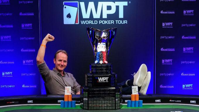 In-from Simon Brandstrom Wins World Poker Tour UK