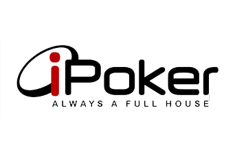 Best iPoker Network Sites