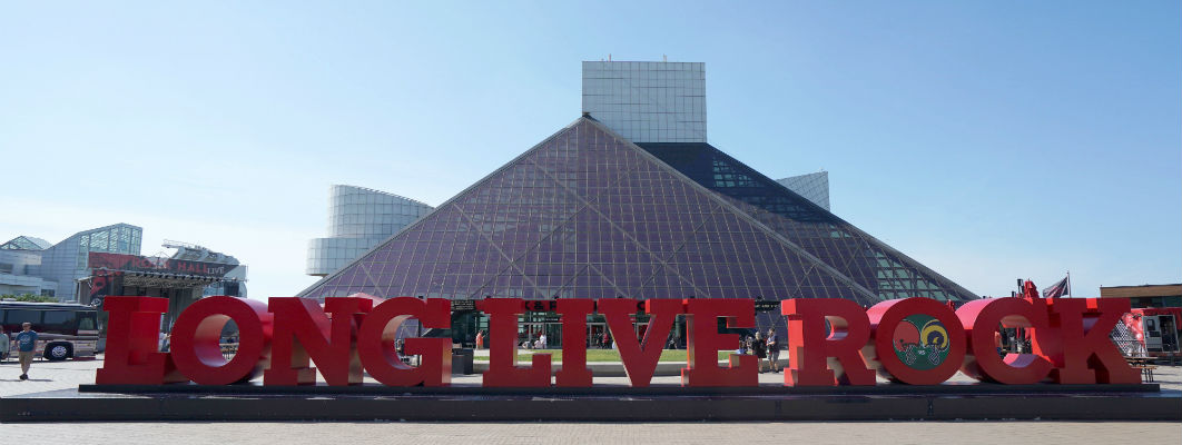 MGM Remains Atop Ohio Casino Revenue But Lead is Shrinking