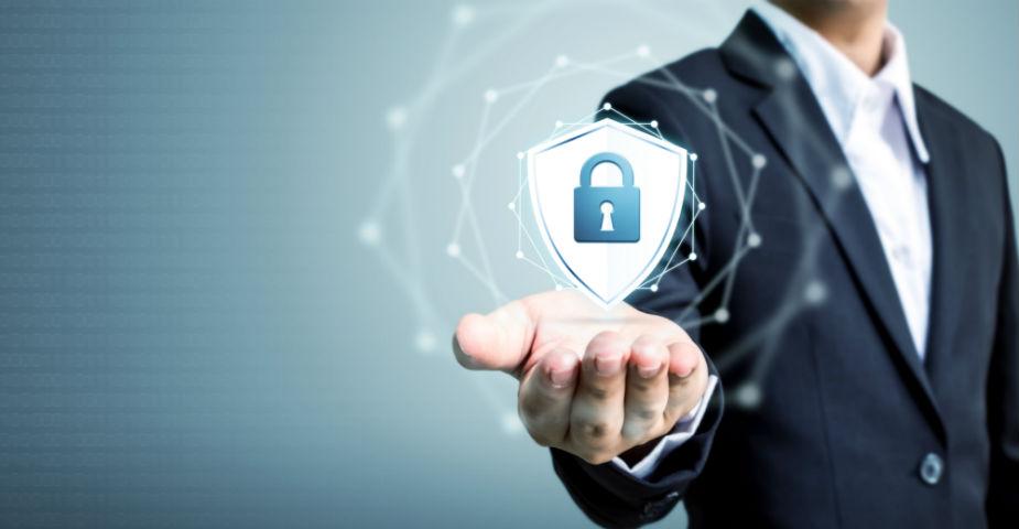 NetEnt stärker säkerheten med Live Fraud Solutions (LFS)