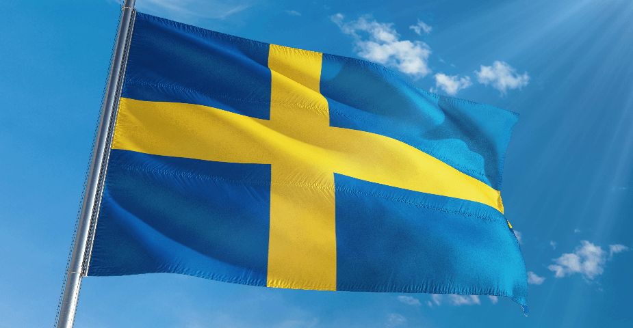 Flera svenska spelföretag nominerade i SBC Awards 2019