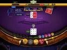 Chumba Casino Screenshot