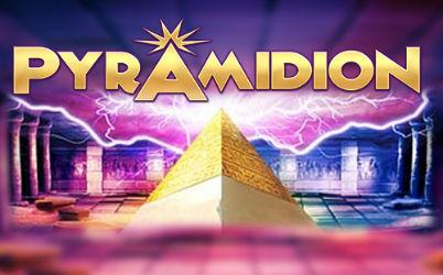 Pyramidion Online Slot