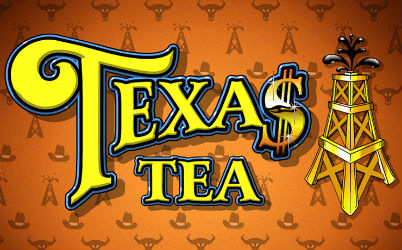 Texas Tea Online Slot