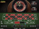 Hollywood Casino Screenshot