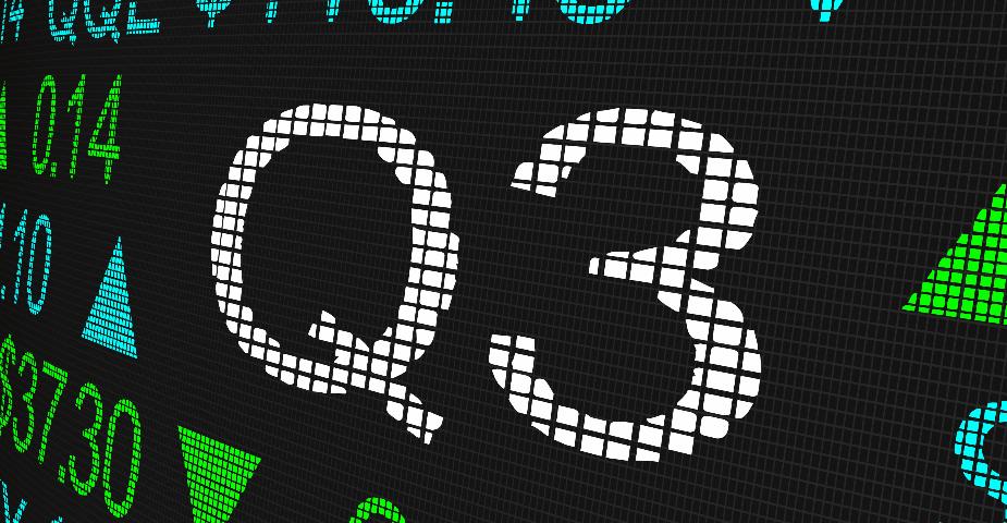 Spelbranschen Q3 2019: minskad omsättning för flesta bolagen