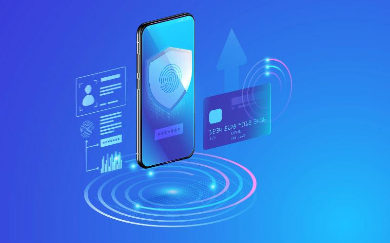 Varför bör man spela på Pay N Play mobilcasino?