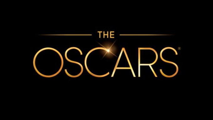 Oscars Betting Tips, Advice and Latest Odds