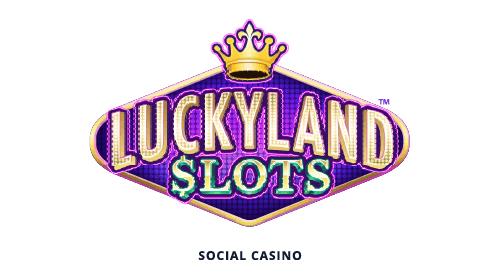 Twin River Casino Blackjack Minimum Bet - Online