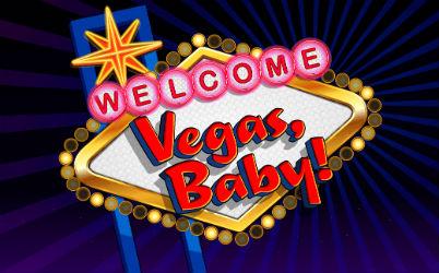 Vegas, Baby Online Slot