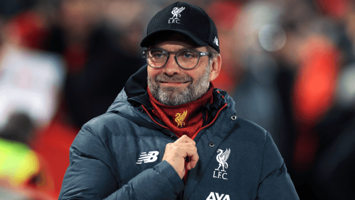 11 Reasons Why Liverpool FC Can't be Premier League Champions