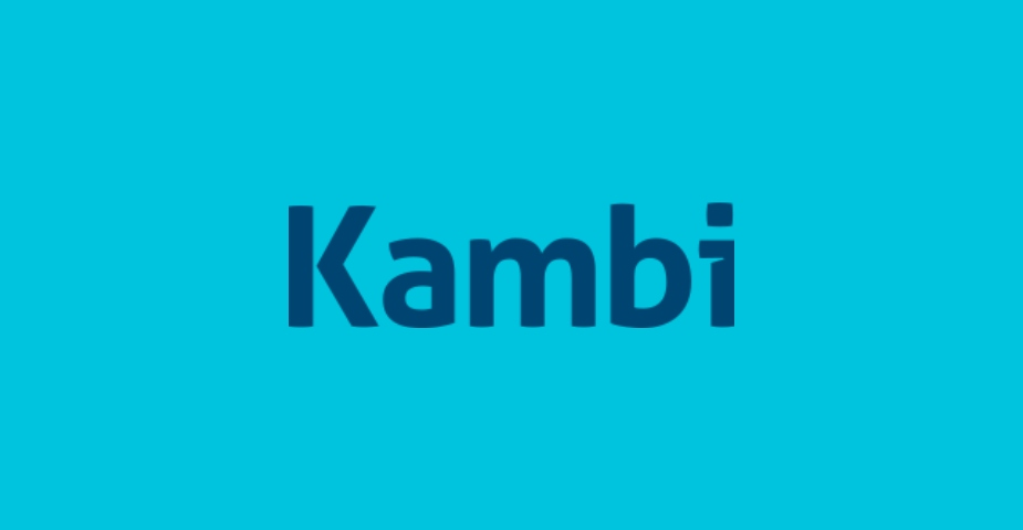 Fortsatt stora framgångar för svenska spelföretaget Kambi