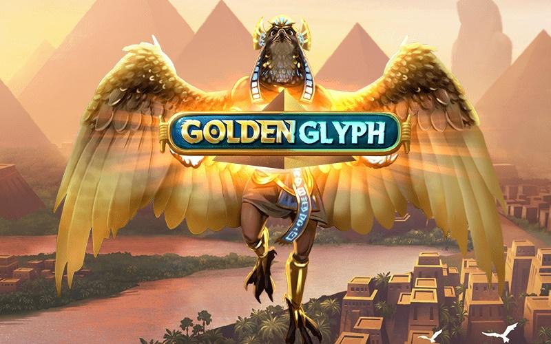 Faraoner och pyramider i nya Egypten slots