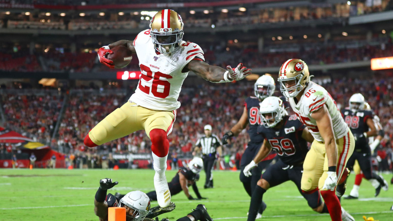 Betting line 49ers seahawks 2021 super bowl betting odds
