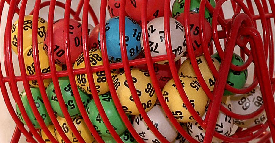 Certifieringskrav för lotterier väcker kritik